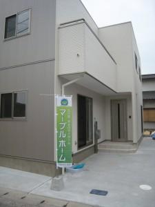 IMG_5893